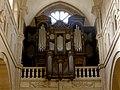Grand orgue de la basilique Notre-Dame de Beaune (2018).JPG