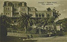https://upload.wikimedia.org/wikipedia/commons/thumb/f/f5/Grande_Casino_Internacional_Monte_Estoril.jpg/235px-Grande_Casino_Internacional_Monte_Estoril.jpg