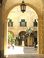 Grandmaster Palace as seen from outside 07.jpg