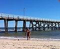Grange Beach - panoramio.jpg