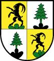 Granges (Veveyse)-Wappen.png
