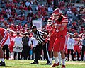 Grant Stuard - Houston Cougars football vs. Cincinnati Bearcats.jpg