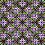 Graphics Pattern 2019-04-14.jpg