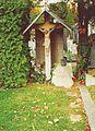 Grave Strehl Willi.jpg