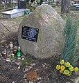Graves Janusz Bogdan Falinski beentree.jpg