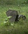 Gravestone - panoramio.jpg