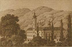 Gravura manastira Bešenovo.jpg