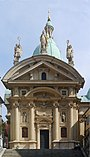 Graz Katharinenkirche Front 4.JPG