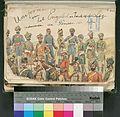 Great Britain, colonies (1) (NYPL b14896507-1501509).jpg
