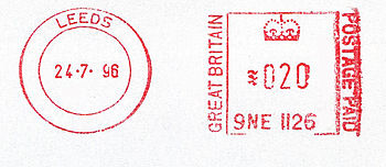 Great Britain stamp type HA28.jpg