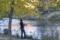 Great Outdoors Month- National Fishing and Boating Week! (18430516538).jpg