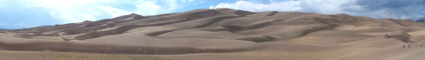 Great Sand Dunes National Park page banner.jpg