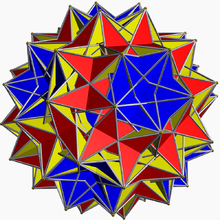 Description de l'image Great dirhombicosidodecahedron.png.