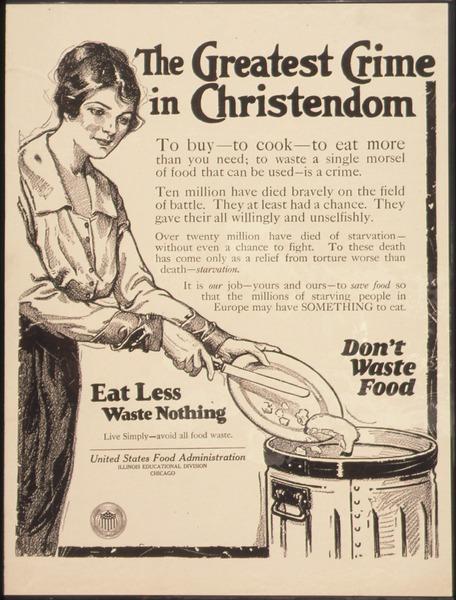File:Greatest Crime in Christendom, ca. 1917 - ca. 1919 - NARA - 512530.tif
