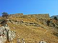 Greece-0407 (2215126767).jpg