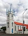 Greek Orthodox Church Hastings 3 (31836958946).jpg