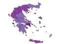 Greek regions by HDI.png