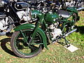 Green BMW motorcycle pic1.JPG