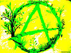 Green anarchism by r.freeman.jpg