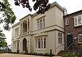 Greenbank House 2020-3.jpg