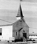 Greenville Army Airfield - Post Chapel.jpg