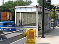 GreenwichCTCosCobRRstaShelter09092007.jpg