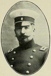 Gregorio Vélez.jpg
