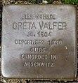 Greta Valfer DSCN3594.jpg