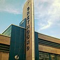 Greyhound station sign.jpg