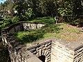 Greystone grounds-8691630718.jpg
