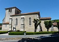 Grignols église Bruc (10).JPG
