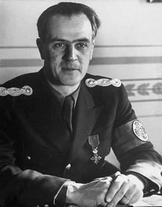 Grigore Gafencu - Image: Grigore gafencu