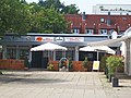 Grill-Restaurant - panoramio.jpg