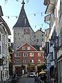 Grimmenturm - Neumarkt Zürich 2014-10-29 11-10-28 (P7800).JPG