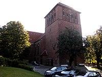 Grimmstrasse 39 Kiel.jpg