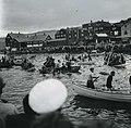 Grindefangst i Torshavn.jpg