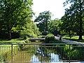 Großer Garten33.jpg