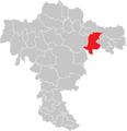 Großkrut in MI.png