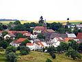 Großsteinhausen Ansicht 06.JPG