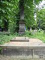 Grob Jakuba Gaya 03.JPG