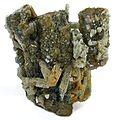 Grossular-Diopside-Epidote-225226.jpg