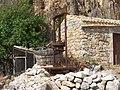 Grotta Mangia pane - panoramio (26).jpg