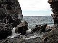 Grotto Area (6118581802).jpg