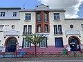 Groupe scolaire Boissière Montreuil Seine St Denis 4.jpg