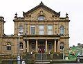 Grove Library, Great Horton Road, Bradford (5468578304).jpg