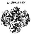Grubben-Wappen-SM.png