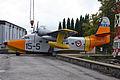 Grumman HU-16A Albatross MM50-179 15-5 (6368632693).jpg