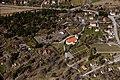 Gryts kyrka från luften.jpg