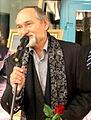 Grzegorz Stec, wikipedia.jpg