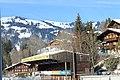 Gstaad - panoramio (48).jpg